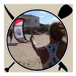 Curso-kite-iniciacion-Escuela-Kite45-267x267