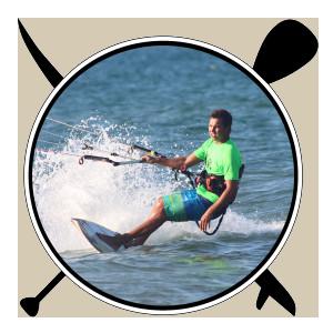 Curso-kite-avanzado-Escuela-Kite45-300x300