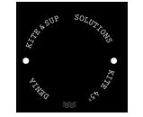 Escuela-kite45-Kitesurf-Paddlesurf