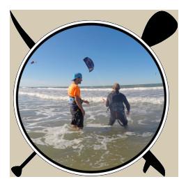Experiencia-kite-escuela-Kite45-267x267