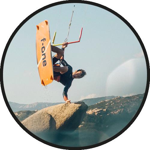 cursos kite iconos2