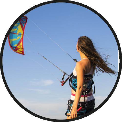 cursos kite iconos3