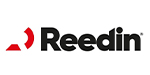 reedin-logo